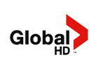 Global BC HD