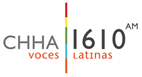 CHHA AM 1610 Spanish Radio Toronto