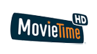 MovieTime HD