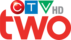 CTV Two Toronto HD